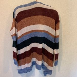 American Eagle Outfitters Sweaters - NWT American Eagle slouchy boyfriend cardigan